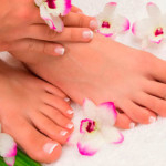 pedicure-frances